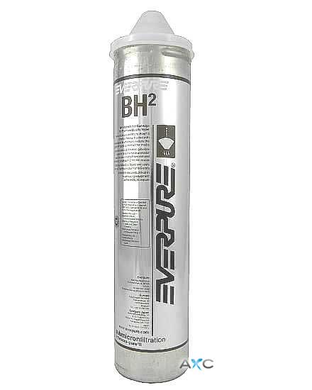 Everpure BH2 - EV9612-50 Water Filter Cartdrige