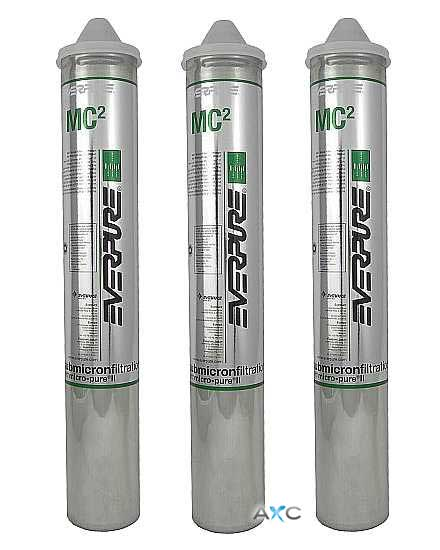Everpure MC2 - EV9612-56 Water Filter Cartridge