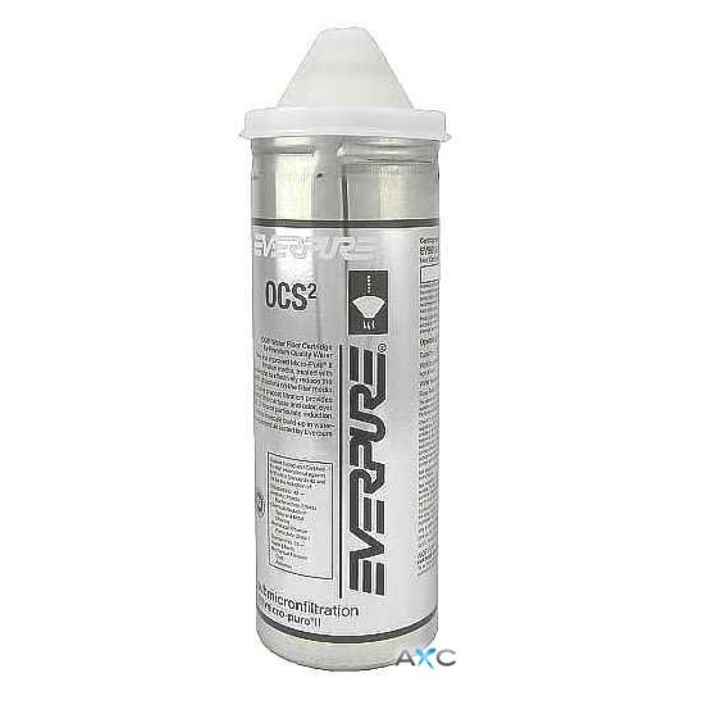 Everpure EV9618-02 OCS 2 Filter Cartridge