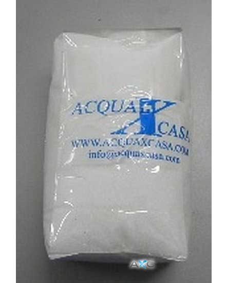 1 kg Citric Acid Packaging