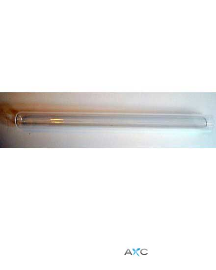 Quartz sleave for Systems UV