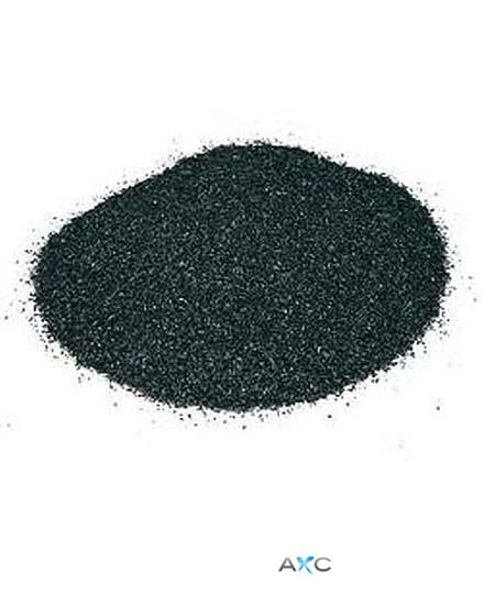 Granular Activated Carbon GAC (vegetable)