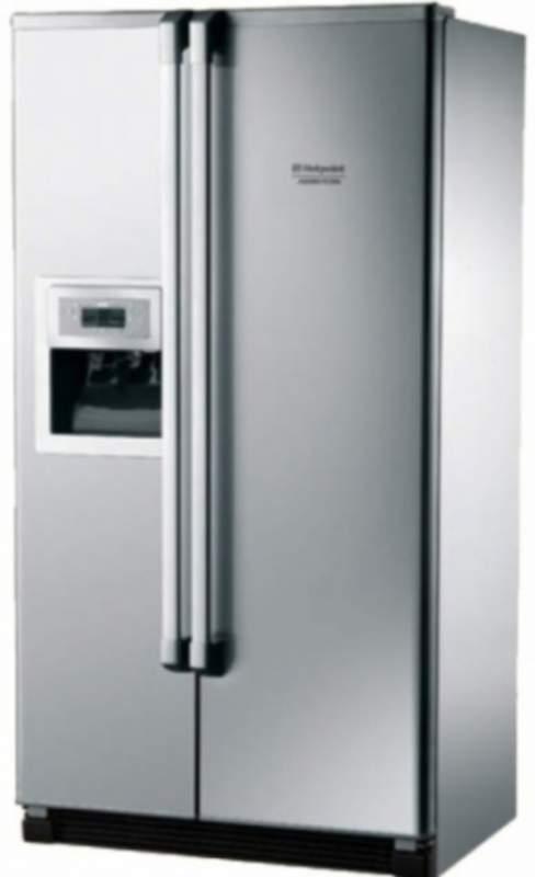 filtri per frigoriferi