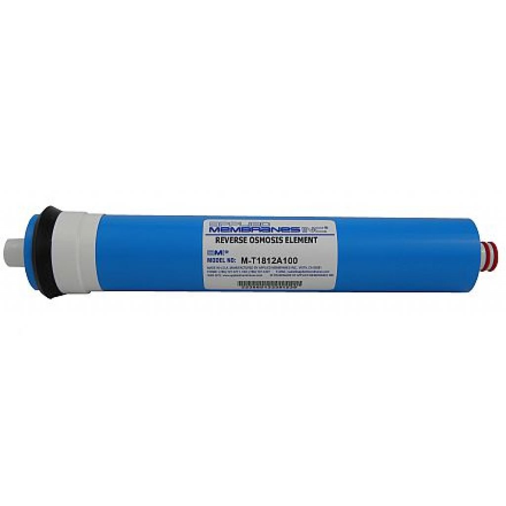 100 GPD  AMI Membrane for Reverse Osmosis Systems